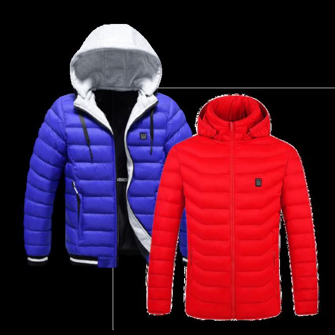 jackete-albastra-rosu