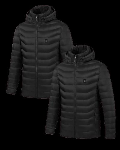 pachet-jacheta-negru