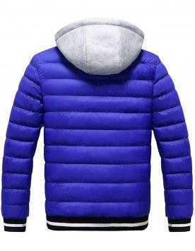 jacketa-albastra-spate